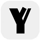 Consultor Web, Web Manager - Yago Perez